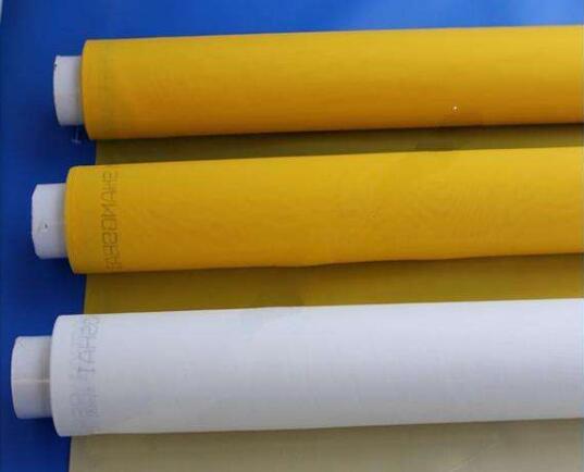 供应筛网、丝网、网纱