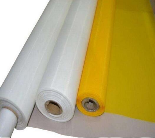 印刷丝网,筛网、丝布、网纱