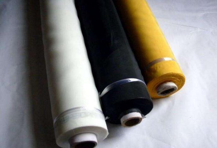 供应网布,筛网、丝网、网纱