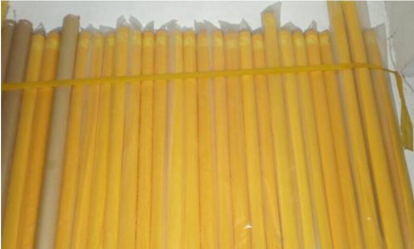 供应丝印筛网、丝网、网纱