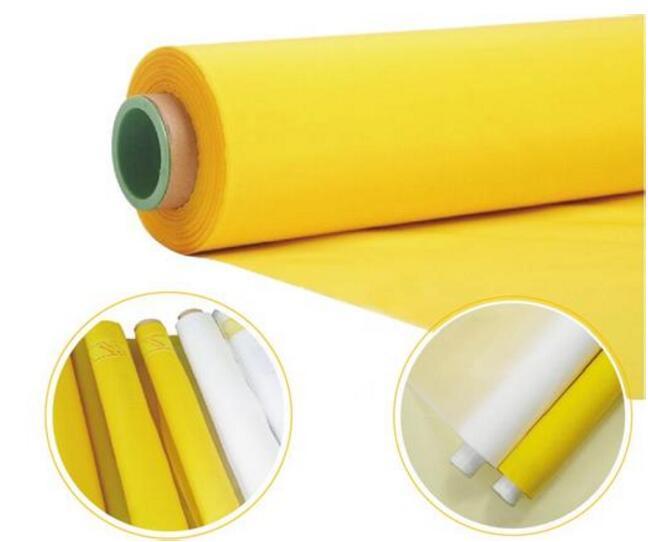 印刷网布、筛网、丝网,网布