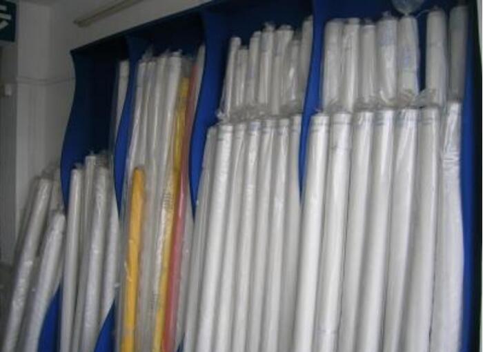 筛网、丝网、网纱,滤网网纱
