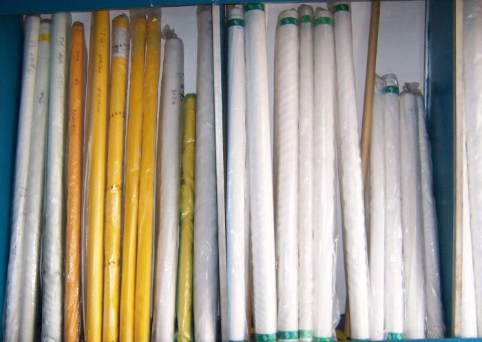 供应筛网、丝网、网纱,滤网网纱