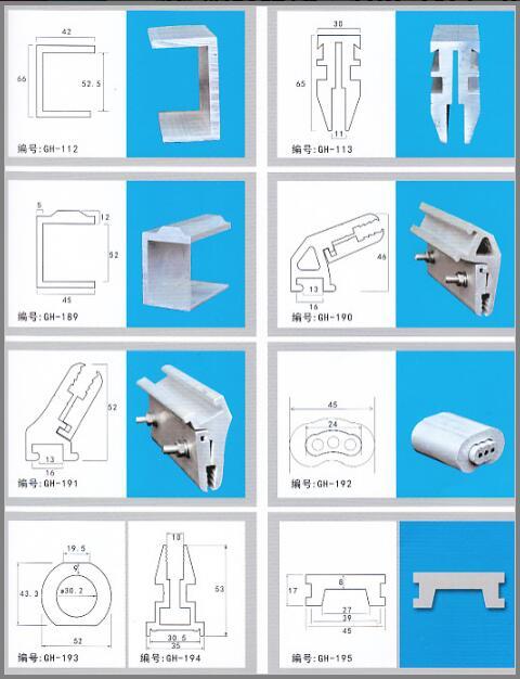 丝印机配件