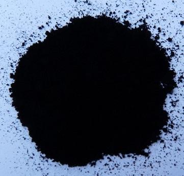 碳化硅陶瓷生产用色素炭黑