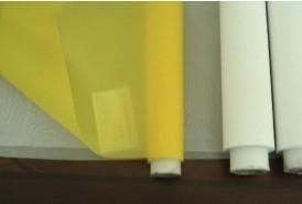 服装印刷网纱80目 电子印刷网纱网布