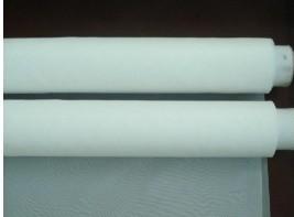 涤纶单丝筛网陶瓷网玻璃印花网玻璃印花丝网印刷网纱丝印网纱