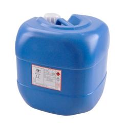 橡胶处理剂原液,附着力强稀释比例大