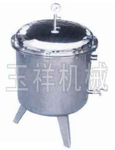 砂棒过滤器(砂芯过滤器,瓷棒过滤器,酒过滤器)厂家,价格及图片参数