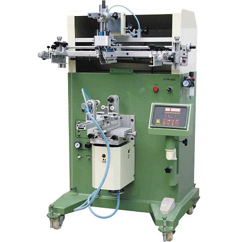 河北石家庄印刷机唐山丝印机保定张家口丝网印刷机