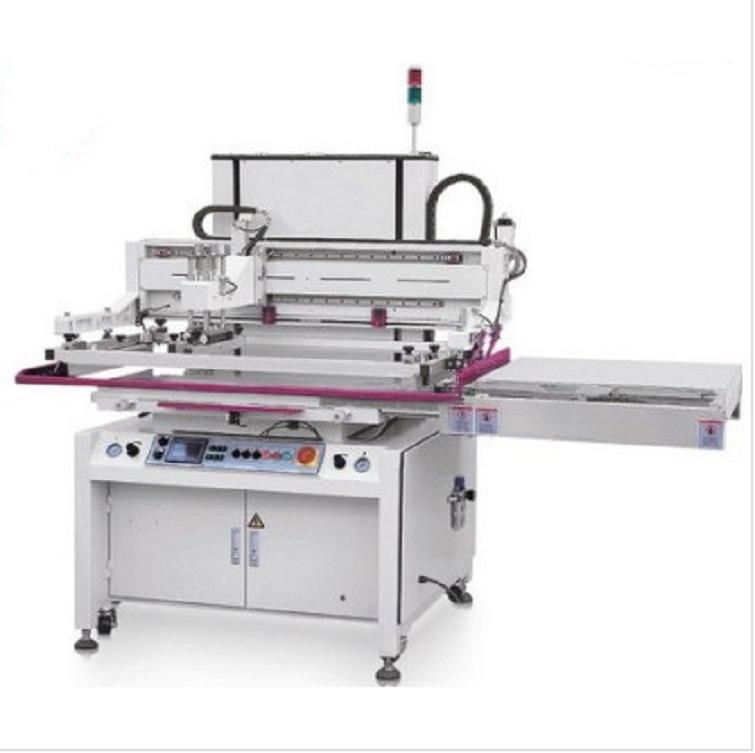 深圳市丝印机厂家塑料杯丝网印刷机玻璃瓶移印机