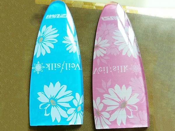 东莞市丝印移印UV打印热转印