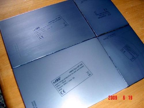 珠海耐磨不易生锈耐磨移印钢板 空白钢版 胶头 刀片 各种尺寸可定制