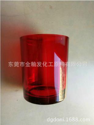 水性自干型玻璃漆 玻璃自干漆