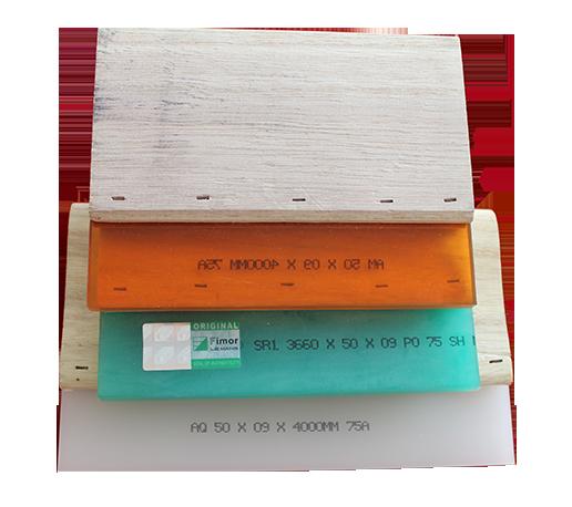 大量批发35X7X1000丝印木柄刮刀75度价格